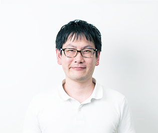 久保田 修
