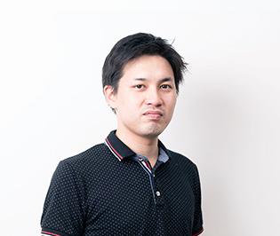 島田 祐寿